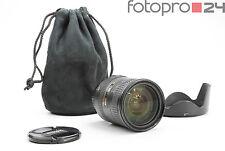 Nikon AF-S DX Nikkor 18-200 mm 3.5-5.6 G ED VR II + TOP (744089)