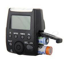 Meike MK-300 TTL Mini Speedlite Flash Light fr Nikon D5300 D3300 D7100