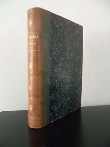 I Immagine IN I Sabbia E.F.Benson VOL.2 Lipsia B.Tauchnitz 1905 IN 16