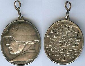 Insigne-de-journees-14-18-SUISSE-don-national-pour-soldats-et-familles-1918