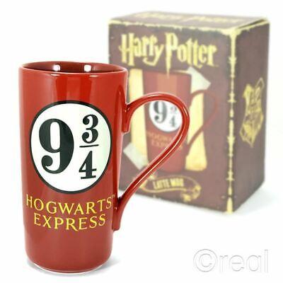 Harry Potter Hogwarts Express Tie Bar Officially Licensed