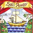 Sail Away: The Songs of Randy Newman by Various Artists (CD, May-2006, Sugar Hill)