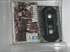 Pantera - Cowboys From Hell / TH Cassette