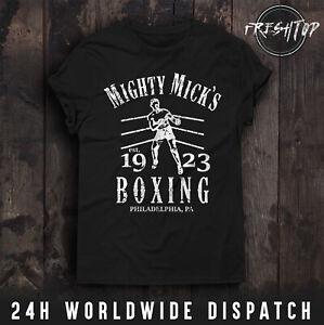 Mighty-Micks-T-Shirt-Rocky-Balboa-Apollo-Mike-Tyson-Tyson-Fury-Muhammad-Ali