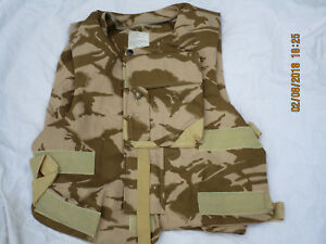Cover-Body-Armour-Is-Desert-DPM-Flak-Jacket-Cover-Gr-190-108-18-5