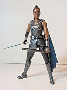 Marvel-Legends-Target-Exclusive-Thor-Ragnarok-Movie-2-Pack-VALKYRIE-6-034-Figure