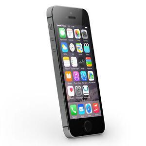 iphone x kaufen ohne vertrag neu