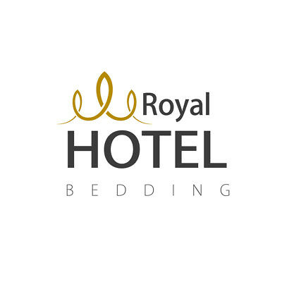 ROYAL HOTEL BEDDING