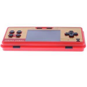 rs-20a-console-rossa-del-giocatore-di-videogiochi-classico-da-6-pollici-da-6