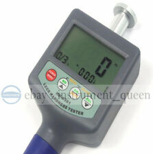 Landtek HM6561 Rebound Leeb Metal Hardness Tester Meter Gauge