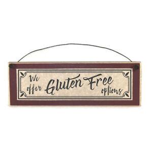 Best milwaukee restaurants offering gluten free options