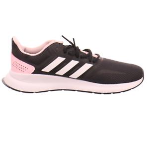 adidas scarpe runfalcon donna
