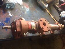 Moyno 3el3 Cdf Progressive Cavity Pump
