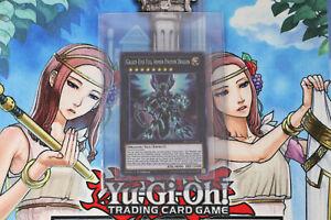 Yugioh Galaxy Eyes Full Armor Photon Dragon Mp16 En044 1st Ed Super Rare Ebay Rise of the dragon lords. ebay