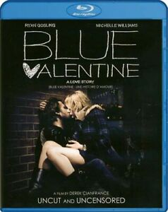BLUE-VALENTINE-UNCUT-AND-UNCENSORED-EDITION-BLU-RAY-BILINGUAL-BLU-RAY