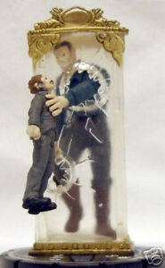 HorrorClix-Freakshow-093-COTSWOLD-GIANT