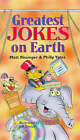 Greatest Jokes on Earth by Matt Rissinger, Jeff Yates (Paperback, 1999)