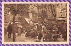 TOULON - Marché del cour lafayette