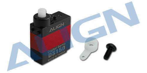 Align DS150 Digital Servo HSD15001T