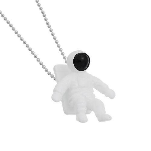 5PC Creative Fashion Women/'s Cleavage Diver  Pendant Necklace 50cm