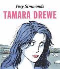 Tamara Drewe von Posy Simmonds (2009, Taschenbuch)