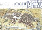 Antike Architektur im Bild (2000, Taschenbuch)