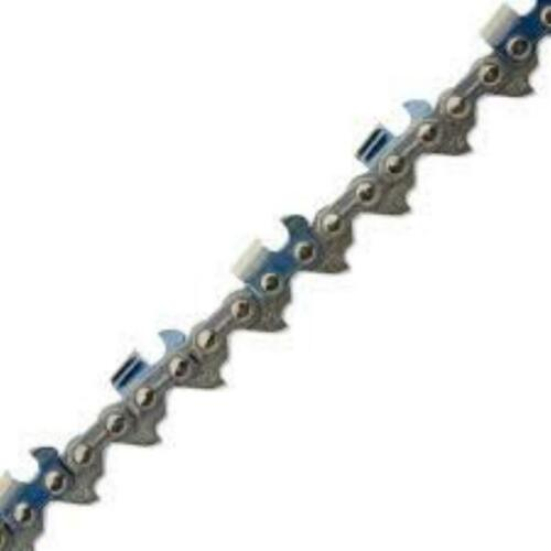 Oregon 68DL 18-Inch 3//8-Inch .050-Inch Saw Chain REPLACE Husky H80-68 531300443