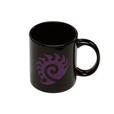 StarCraft Mug Zerg 300mL★★★