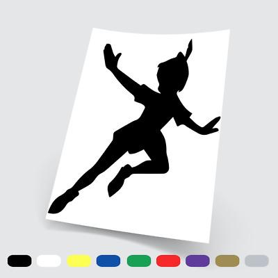 Adesivi in vinile Wall Stickers Prespaziati Spider-Man Auto Notebook Parete Pc