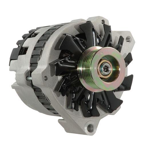 HIGH OUTPUT ALTERNATOR Fits LUMINA APV SILHOUETTE TRANS SPORT 3.1L V6 94-95 220A