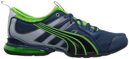 Puma Voltaic 4 Fade Running Tennis Training shoes Mens 7.5  Fits Women's 8.5 9