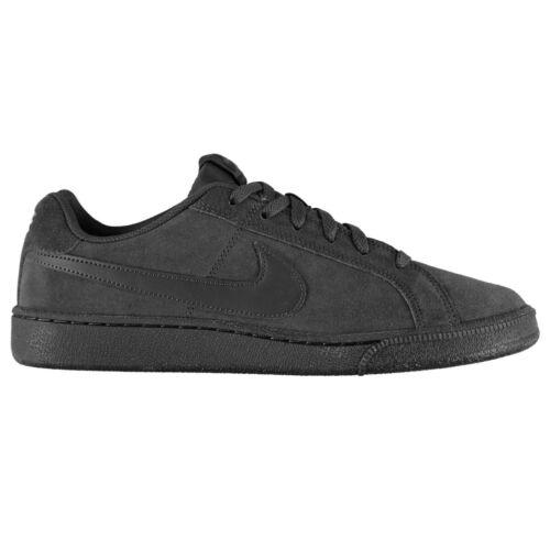 Nike Court Royale Turnschuhe Laufschuhe Herren Sneaker Sportschuhe Fitness 1010