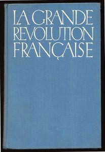A-MANFRED-LA-GRANDE-REVOLUTION-FRANCAISE-DU-XVIII-EME-SIECLE
