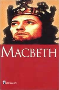 1 of 1 - Macbeth by William Shakespeare (Paperback, 1999), Very good, free shipping