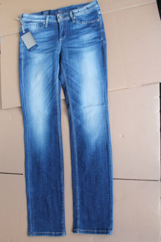 Dimensioni 585 32 Bogner Sô Slim Ladies 7583 28 5033 Jeans Nuovo Uax80qa