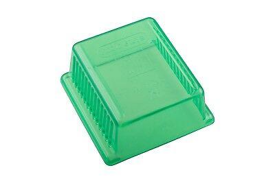 Quick Mill cassetto contenitore plastica formaggio grattugia 0147 0148 0149 248