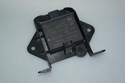AUDI A6 Q7 PHAETON TOUAREG TYRE PRESSURE CONTROL UNIT TRANSMITTER 4F0907283