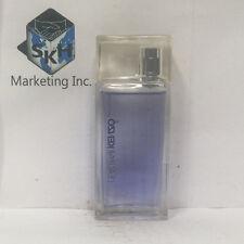 L'eau Par Pour Homme by Kenzo 1.7oz 50ml Spray Eau De Toilette- EDT