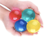 30-Jumbo-Orbeez-Water-Ball-Expanding-Large-Magic-Balls-Free-Shipping-UK-Seller thumbnail 2