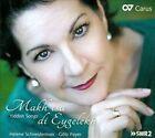 Makh tsu di eygelekh: Yiddish Songs (CD, Mar-2013, Carus)