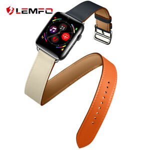 Lemfo-LEM10-smartwatch-4G-Android-HD-front-camera-GPS-WiFi-for-Huawei-iPhone