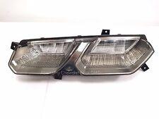 Corvette C7 Z06 Passenger Side Clear Tail Lamp Fits 2016-2018 OEM GM 23219536