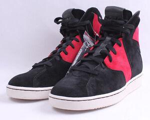 592271529009c Air Jordan Westbrook 0.2 # 854563 001 Black & Gym Red Men SZ 8 - 13 ...