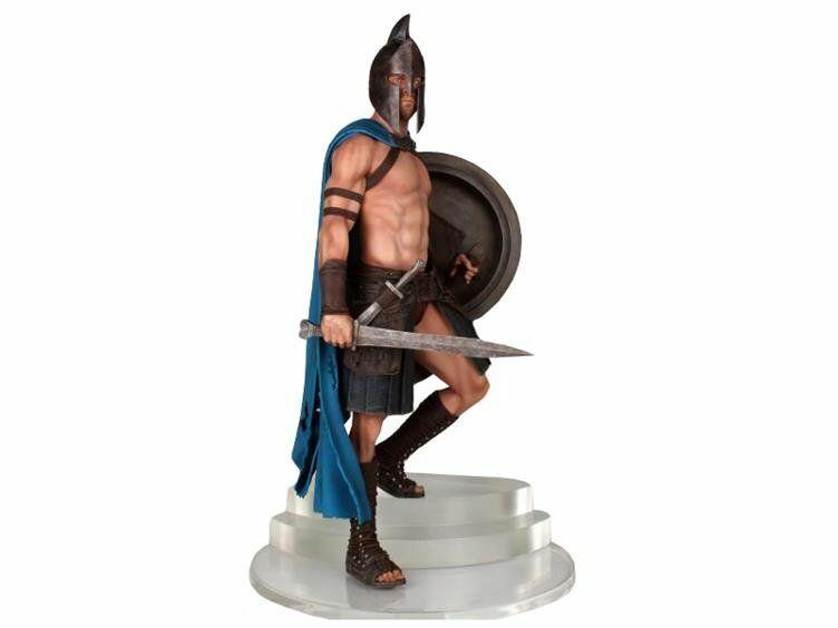 Gentle Giant 300 Rise of any  Empire's Themistocles 18  Statue nuovo  Sealed  vendita di offerte