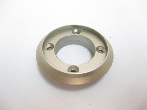 RD7978 Sustain 4000FD 5000FD SHIMANO SPINNING REEL PART Spool Ring Collar