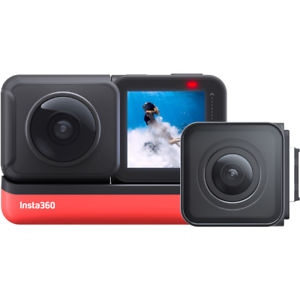 Insta360-ONE-R-Action-Camera-Twin-Edition-360-and-4k-Wide-Angle