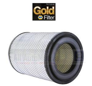 2018 Napa Gold Air Filter