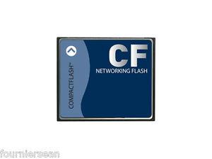 Image Is Loading 2 GB GIG FLASH MEMORY CARD ROLAND FANTOM
