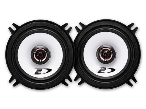 Alpine Lautsprecher SXE1325S 2 Wege 200W für Mazda MX 5 Typ NA 89-98