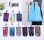 AU-Mesh-Net-Turtle-Bags-String-Shopping-Bag-Reusable-Fruit-Storage-Handbag